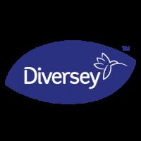 diversy