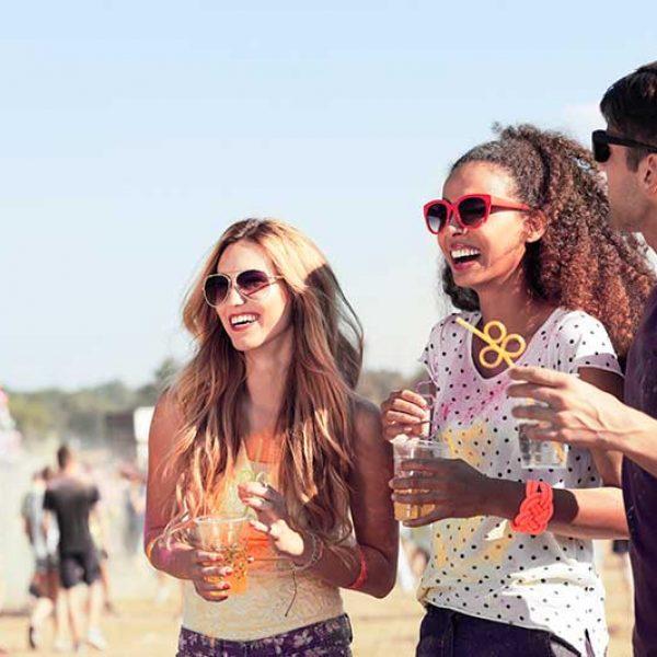 friends-during-festival-in-the-fresh-air-PEUJST5.jpg