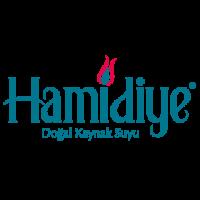 hamiidiye