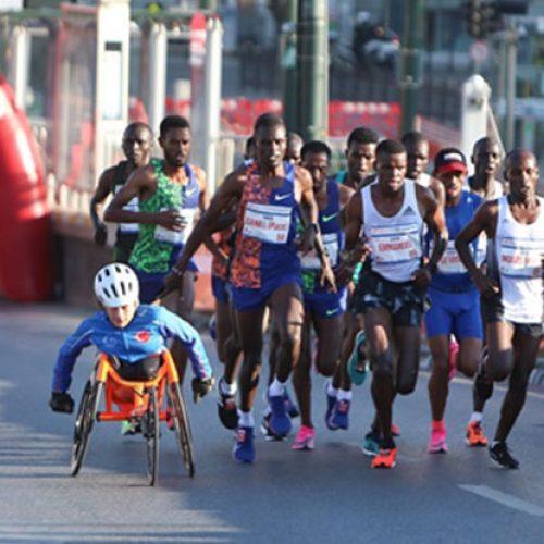 ist-maraton-2